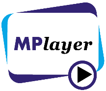 mplayer_icon