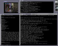 MPlayer on Solaris